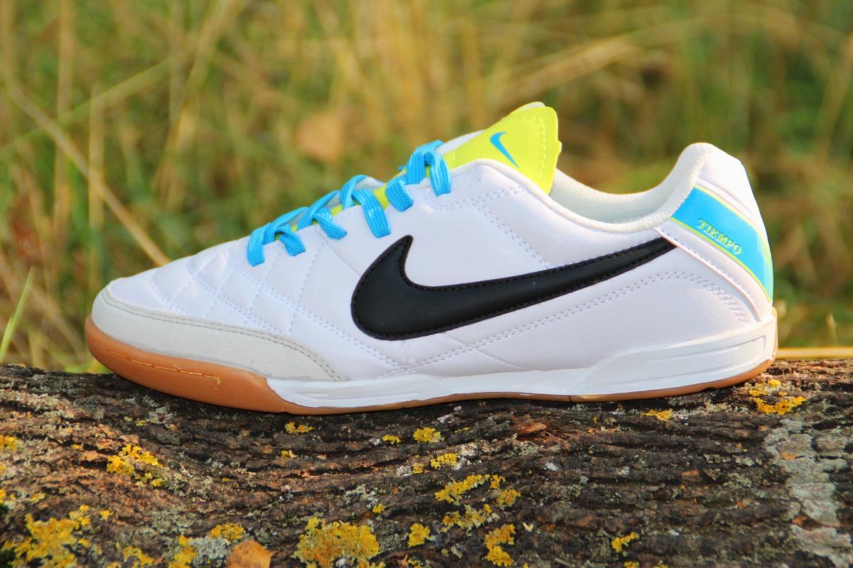 Бампы Nike купить в Минске | Интернет магазин обуви EKROSS.by - photo#4