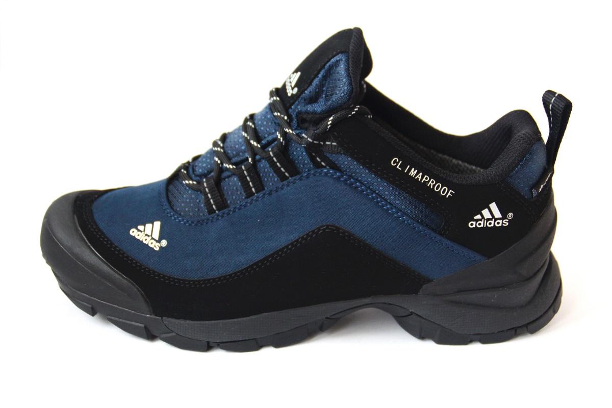 Купить кроссовки в американском интернет магазине