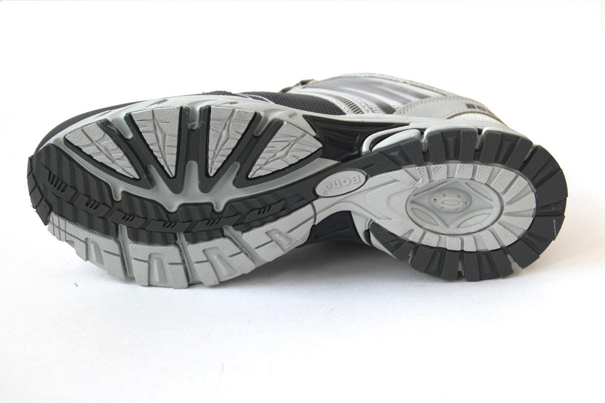 Туфли bona купить