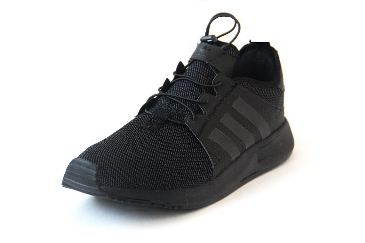 Светящиеся кроссовки купить в украине дешево