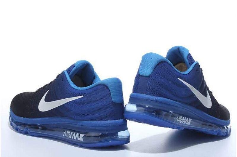 36c5c408 Nike Air Max 2017 купить в Минске | Интернет магазин обуви EKROSS.by