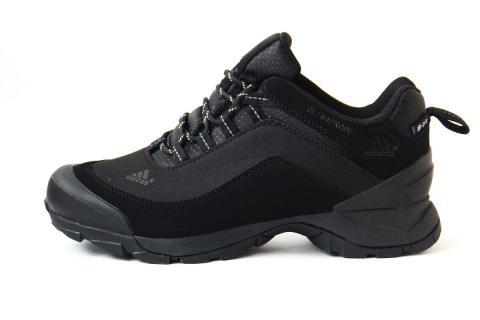c3e90e07 Купить зимние кроссовки | Интернет магазин обуви EKROSS.by